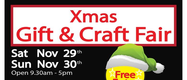 Craft Fair Wayville Showgrounds Adelaide