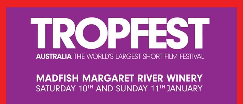 Tropfest Screening