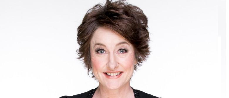 Comedy - With Fiona O'Loughlin & Nick Cody