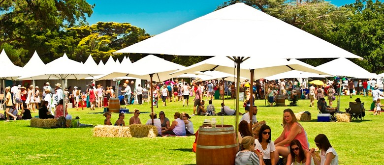 Fromage a Trois - Cheese & Cider Festival