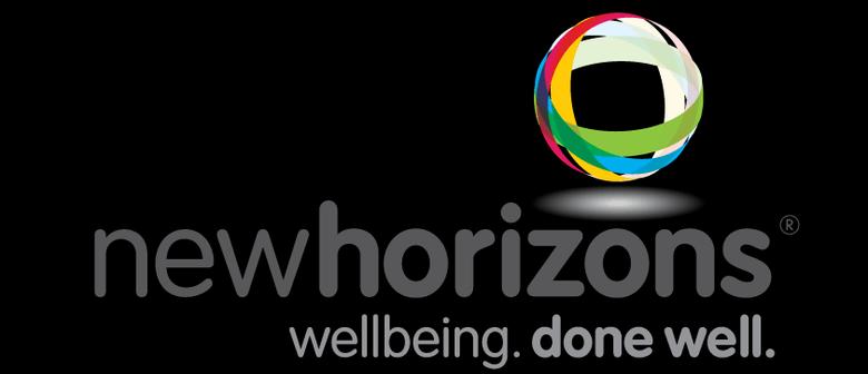 New Horizons Wellbeing Pitt Stop