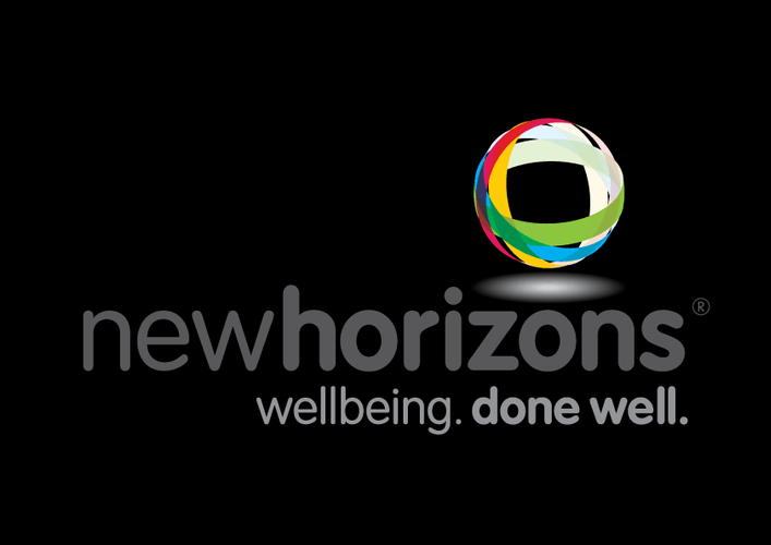 new horizons wellbeing pitt stop coffs harbour eventfinda. Black Bedroom Furniture Sets. Home Design Ideas