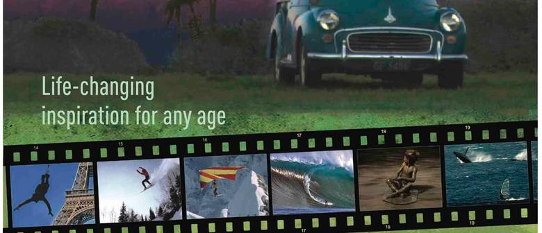 Last Paradise Film Event