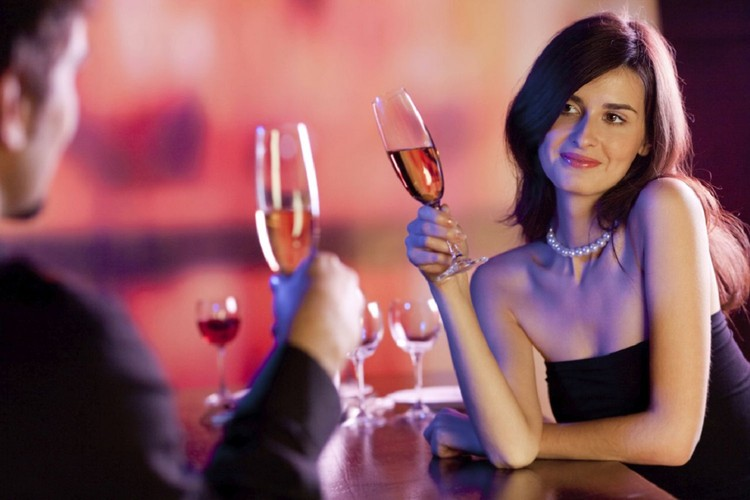 wine tasting speed dating clapham Wine pairings offers wine tasting events for small groups of 6-8 persons in lovely upscale locations that include wine stores, wineries, private dining rooms and more.