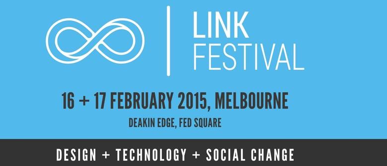 Link Festival 2015