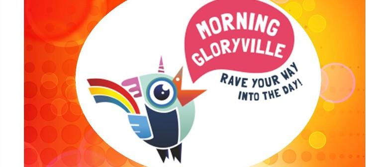 Morning Gloryville Ep#03