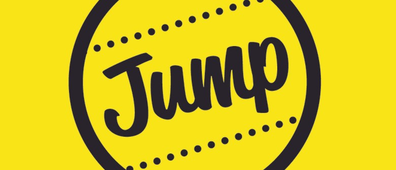 Jump – Intro To Improv For Adults