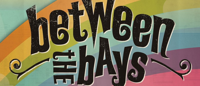 Between The Bays Music Festival