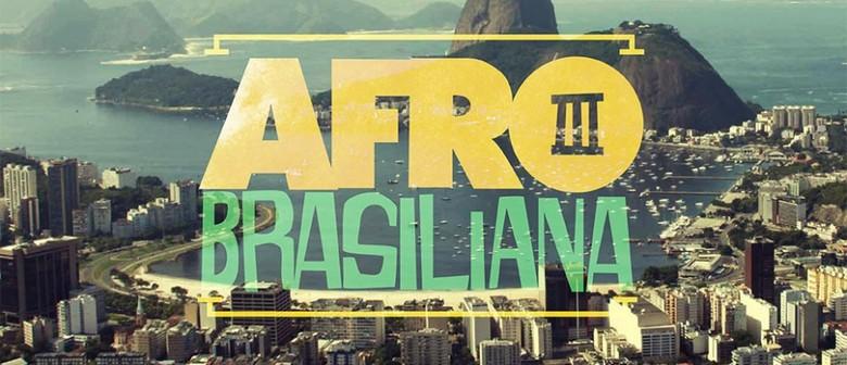 Afrobrasiliana III