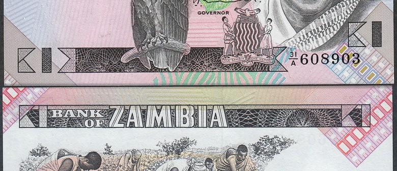 Coin, Banknote,  Stamp & Postcard Fair
