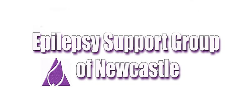 Epilepsy Support Group Of Newcastle Social Lunch