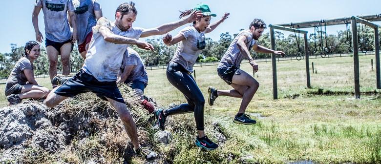 Wild One - Adventure Race