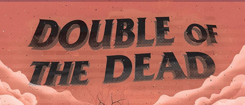 Pilerats Puff Present Double Of The Dead