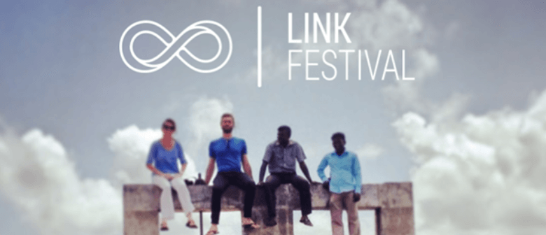 Pathways To Impact At Link Festival