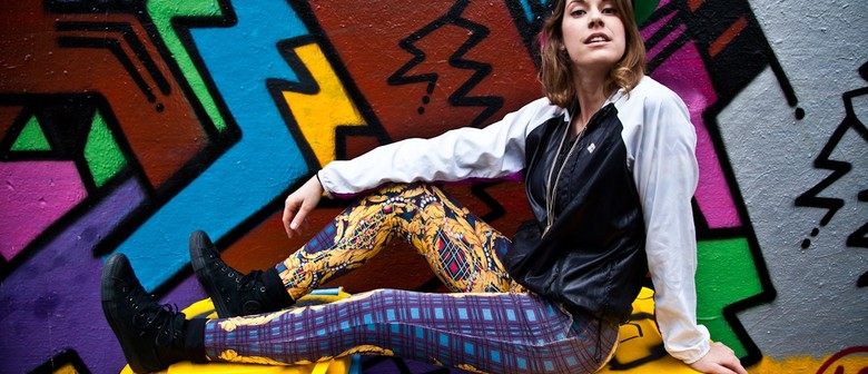 Penny Greenhalgh - Pop Pop