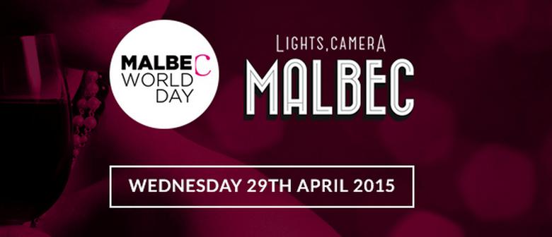 Malbec World Day Australia