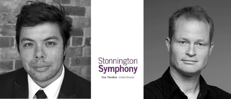 Stonnington Symphony - Elgar And Beethoven
