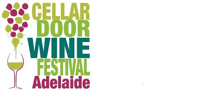 2016 cellar door wine festival adelaide eventfinda for 170 north terrace adelaide