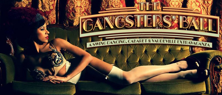 The Gangsters' Ball