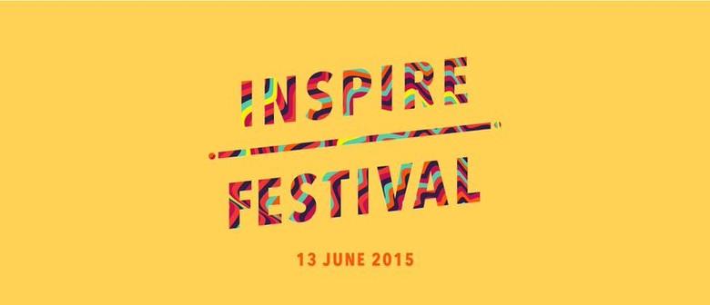 Inspire: Festival