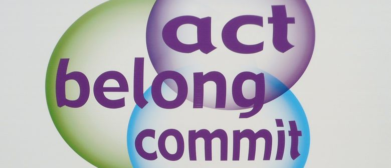 Act-Belong-Commit WA Youth Strings Mid Year Concert