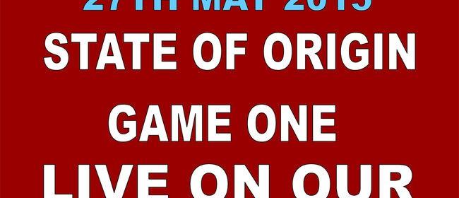 state of origin game 3 - photo #24