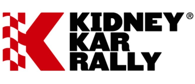 Kidney Kar Rally