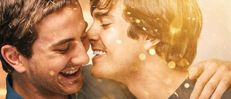 Holding the Man – Adelaide Premiere Screening