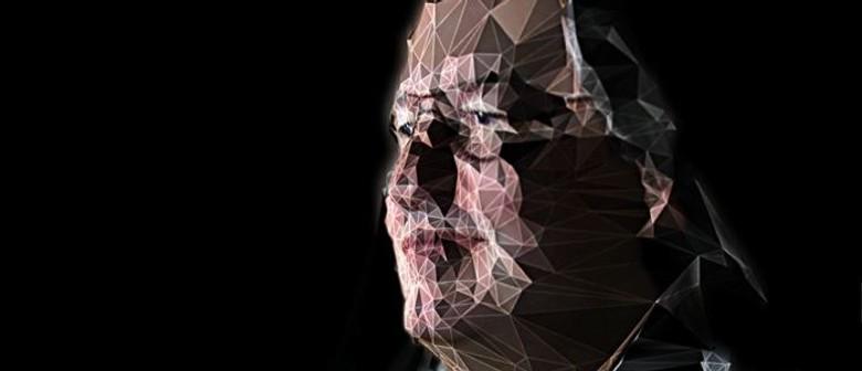 Alien Aesthetics: Bruce Sterling Public Lecture