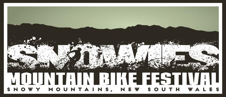 Snowies MTB Festival
