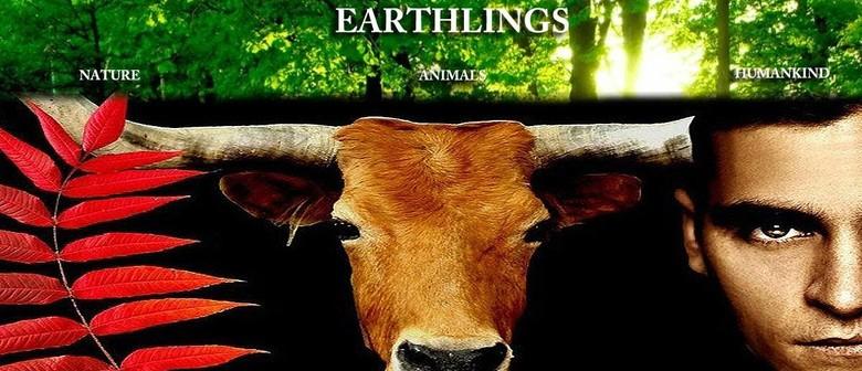 Films for Change: Earthlings