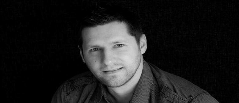 Dennis Stojkovic Personal Breakthroughs