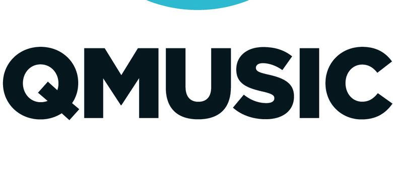 QMusic Metro Sessions: No. 1 - Music Industry Mythbusting Pa