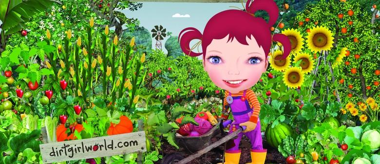 Horticultural & Gardening Festival