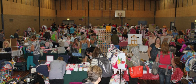 All For Kids Market