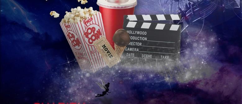Pan Movie Screening - Supporting Redkite