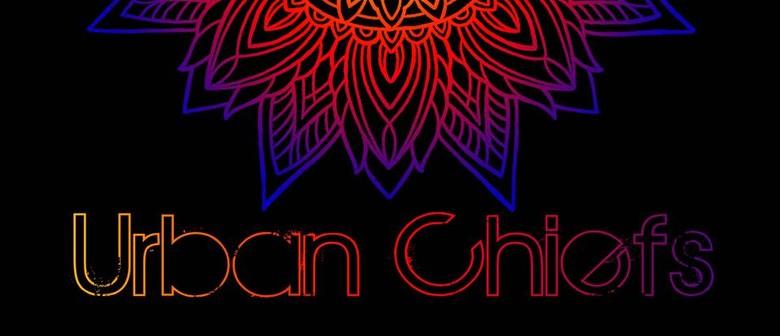 The Urban Chiefs