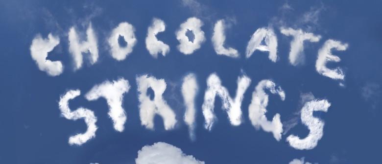 Chocolate Strings