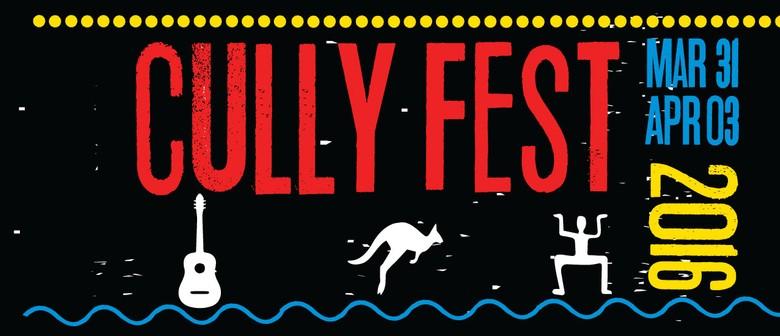 Cully Fest