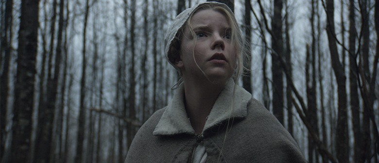 The Witch – Adelaide Film Festival