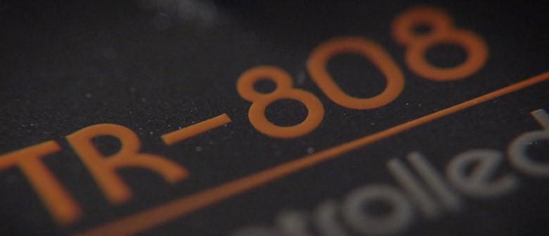 808 – Adelaide Film Festival