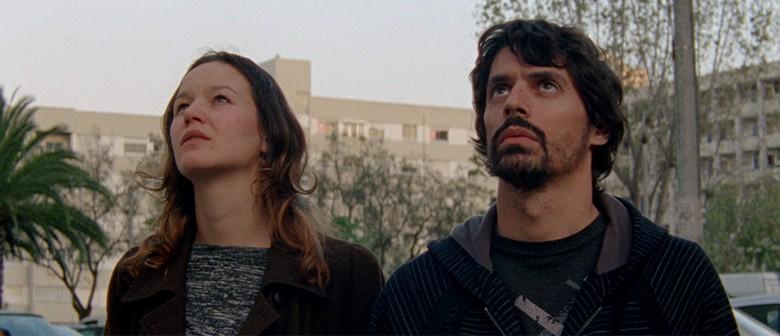 Arabian Nights - Part 2: The Desolate One – Adelaide Film Fe