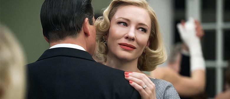 Carol – Adelaide Film Festival