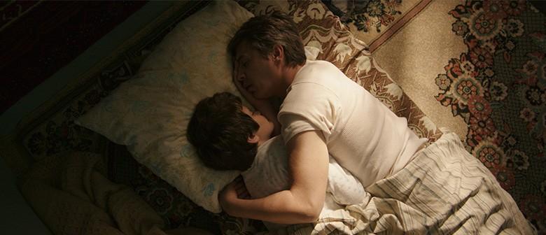 Father – Adelaide Film Festival