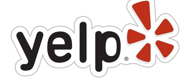 Yelp - Film Festival Screening