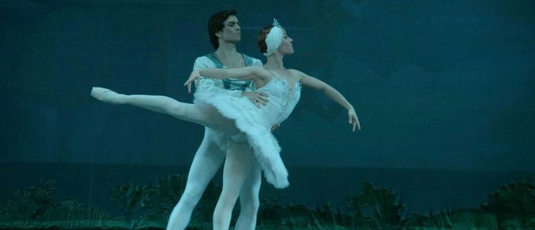 Russian National Ballet Theatre
