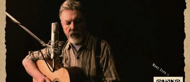 Jim Jarvis: Local Folk Legend