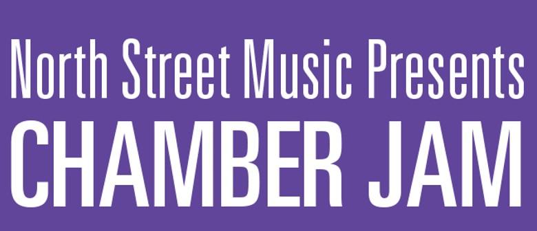 North Street Music - Chamber Jam
