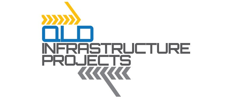 Queensland Infrastructure Projects Conference 2015