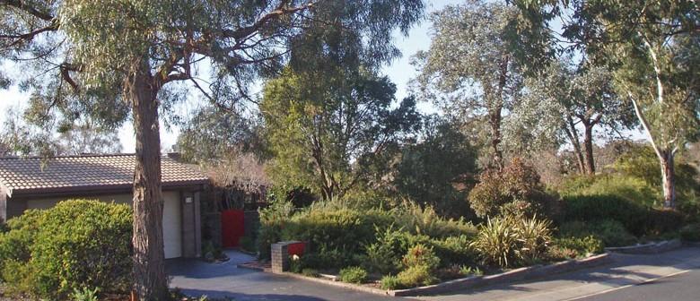 Burrimul Open Garden